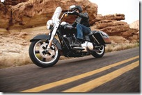 Dyna_Switchback_2012_04
