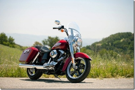 Dyna_Switchback_2012_05