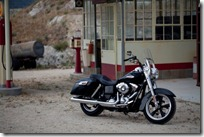 Dyna_Switchback_2012_06