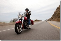 Dyna_Switchback_2012_11