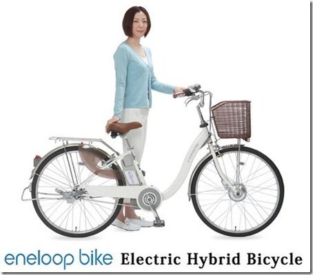 e-bike_sanyo1