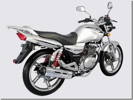 GSR150i-2012-590x443