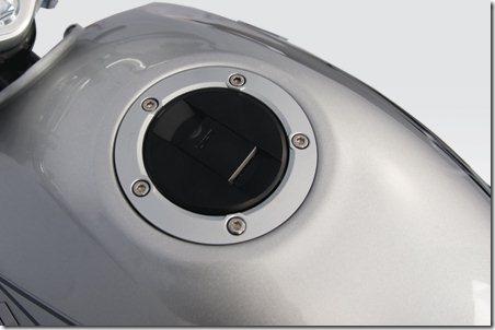 GSX150i-1