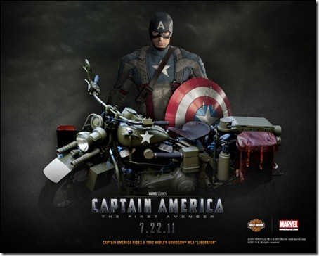 HD_CaptainAmerica_2