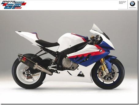 moto1000gp1