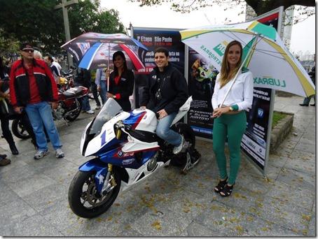 moto1000gp3