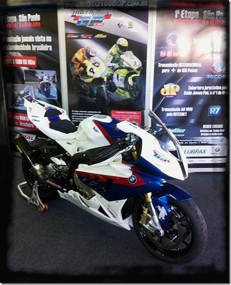 moto1000gp5