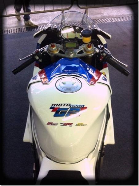 moto1000gp6