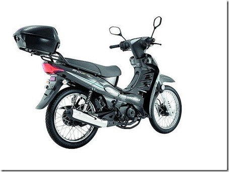 traseira-ciclomotor-kasinski-soft-50