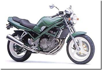 1989_GSF250_green_500