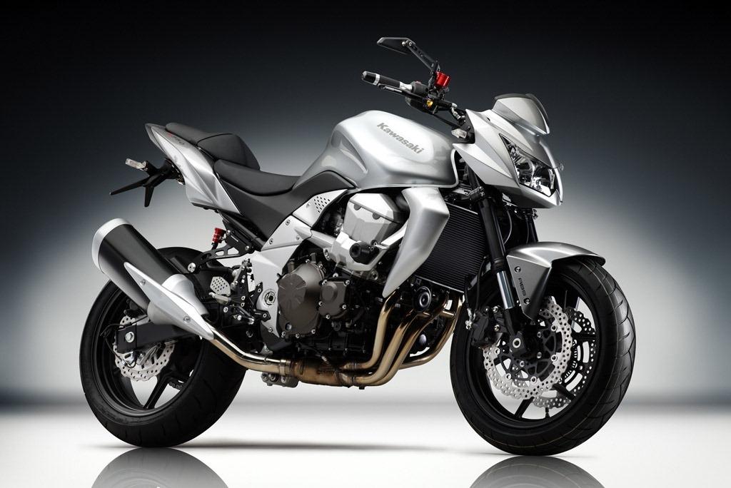 Produ o de motos premium aumenta no pa s for Yamaha 500cc sport bikes
