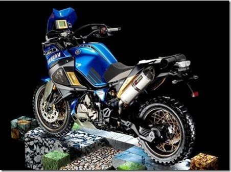 2011-Yamaha-World-Crosser
