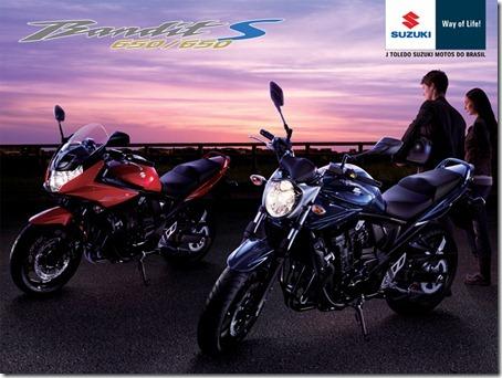 E5-BANDIT-650-650S-800x600