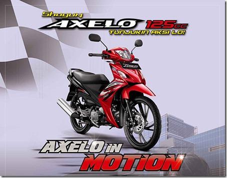 Flyer-AXELO-A4-1p