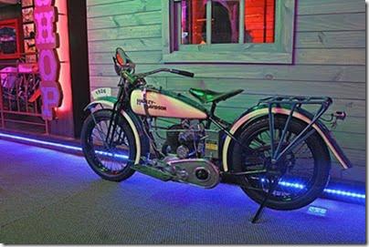 HDmodelB1926