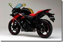 HondaCBR250RMugen2
