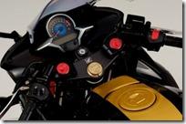 HondaCBR250RMugen6