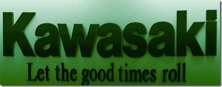 kawasaki-logo-good-times