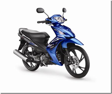 suzuki-axelo-s-125-blue