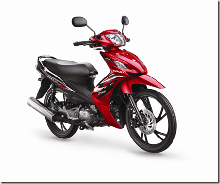 suzuki-axelo-s-125-red