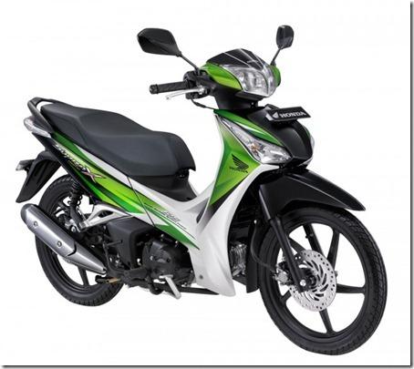 14092011-Supra-X-Helm-In-Legacy-Green-640x571