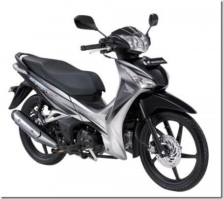 14092011-Supra-X-Helm-In-Luxurious-Gray-640x571