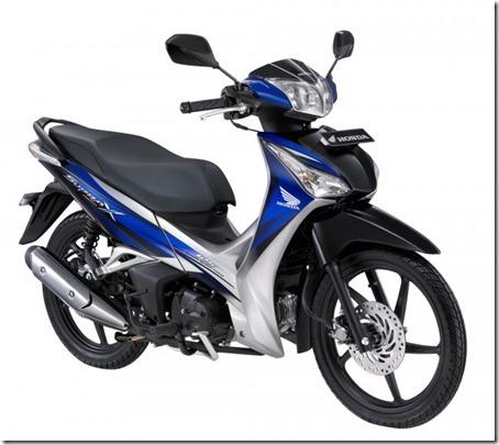 14092011-Supra-X-Helm-In-Royal-Blue-640x571