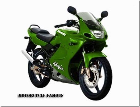 2011-kawasaki-ninja-150-rr-kips-green