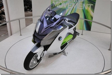 BMW-E-Scooter-Concept-Frankfurt-2011-02-640x424