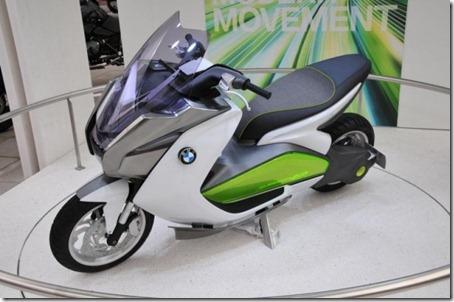 BMW-E-Scooter-Concept-Frankfurt-2011-0-640x424