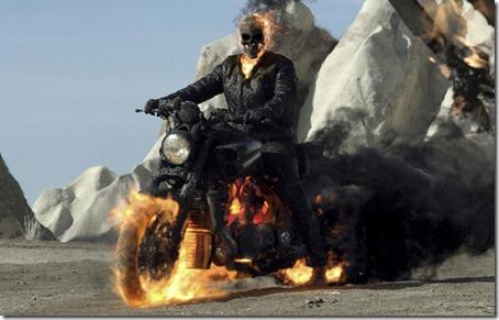 ghost-rider-2-photo-3_640x408