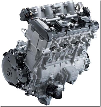 gsxr1000_motor