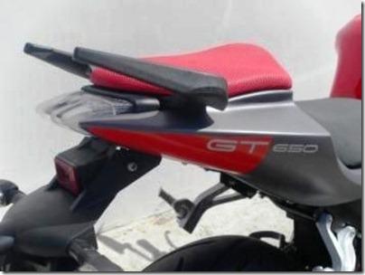 Kasinski_GT650_4