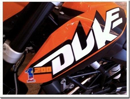 KTM20012