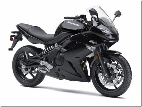 Ninja650RPreta-550x413