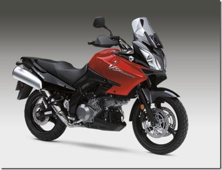 2012-Suzuki-VStrom1000Adventurec-small2