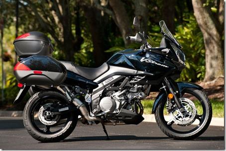 2012-Suzuki-VStrom1000Adventurec-small
