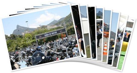 Exibir RIO HARLEY DAYS 2011 - Imagens !!!