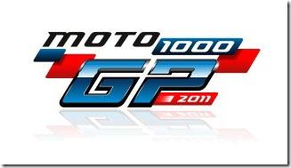 Moto1000GP
