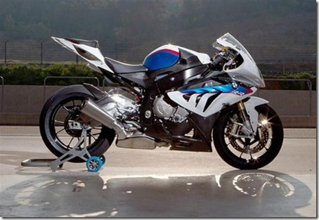 S1000RR_2012_91
