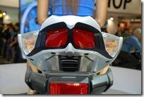Suzuki_GSXR1000_EICMA2011_04