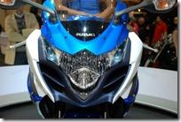 Suzuki_GSXR1000_EICMA2011_08