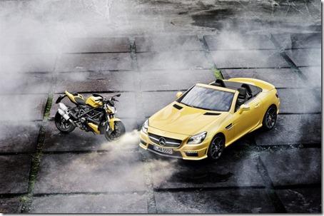 Mercedes-Benz-SLK-55-AMG-ducati-2011-bolonga
