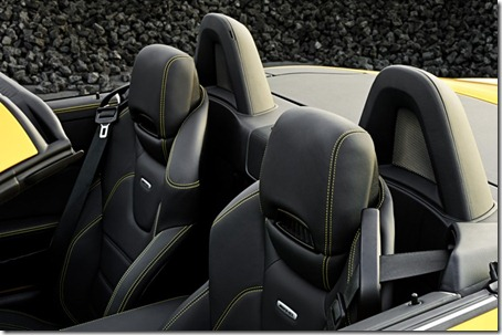 Mercedes-Benz-SLK-55-AMG-interior1