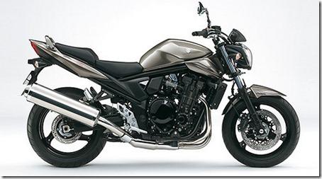 Suzuki-Bandit-1250-2012