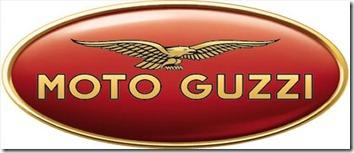 146-1103-01-o moto-guzzi-logo
