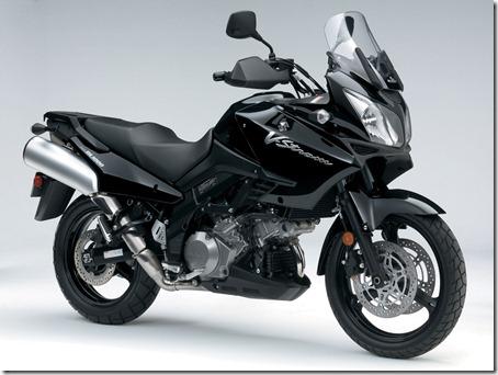 2010-Suzuki-V-Strom-1000
