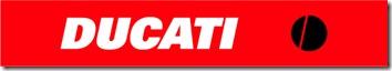 Ducati-banner