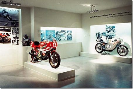 ducati-museum-02