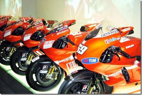 ducati-museum-05-e1327518992336